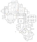 MAP34: Plant Ops (Doom 64)