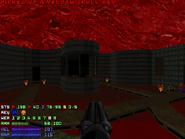 Plutonia-map23-blood
