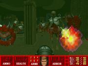 Screenshot Doom 20130317 210530