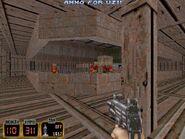 Duke Meets Doom 2
