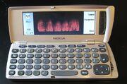 Nokia9210cdoom