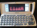 CDoom (mobile)