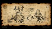 Doom Eternal Sentinel Codex Part 13