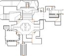 MAP22: The Catacombs (Doom II)