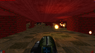 Screenshot Doom 20121021 134035