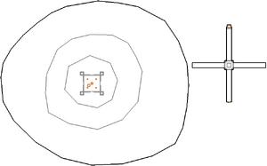 HR2 MAP09