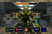 Doom2RpgAR