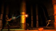Doom 3 - Marines (22)