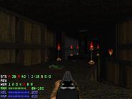 Requiem-map10-E4M2