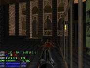Requiem-map13-house