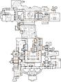 Requiem MAP12.png