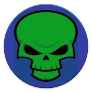 FreeDoom   Doom Wiki   FANDOM powered by Wikia