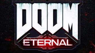 DOOM Eternal OST (Bethesda Stream Music Soundtrack)