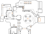 MAP10: Onslaught (The Plutonia Experiment)