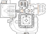 MAP10: Cosmodrome (Plutonia 2)