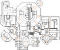 Requiem MAP06.png