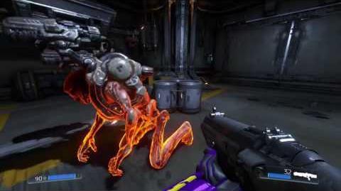 Doom 2016 Glory Kills Compilation