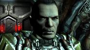 Doom 3 - Doomguy (13)
