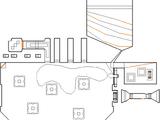 MAP32: Prestidigitation (Icarus: Alien Vanguard)