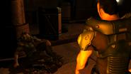 DOOM 3 - John Kane - Doom Guy (18)