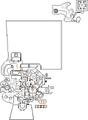 AV MAP24 map.png