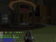SpeedOfDoom-map06-bk