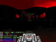 SpeedOfDoom-map28-redskullkey