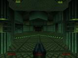 MAP06: Alpha Quadrant (Doom 64)