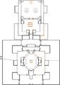 Requiem MAP07.png