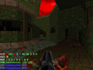 SpeedOfDoom-map23-start