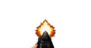 BDV21 Shotgun