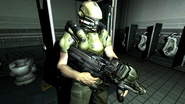 Doom 3 - Marines (35)