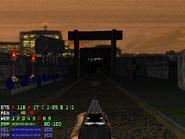 Requiem-map13-end