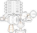 MAP09: Abattoire (The Plutonia Experiment)