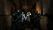 Doom 3 - Marines (15)