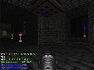 Requiem-map24-start