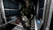 Doom 3 - Jack Campbell (13)