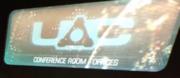 DOOM 2016 Campaign Trailer (HD) 0-10 screenshot.png crop
