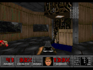 Doom (32X) (Prototype - Sep 06, 1994) (hidden-palace.org)007