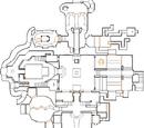 MAP17: Tenements (Doom II)
