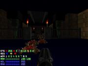 AlienVendetta-map18-traps