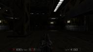 Screenshot Doom 20131228 035911