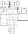 AV newMAP01 map.png
