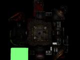 E1M9: Military Base (Classic Doom for Doom 3)