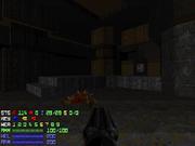 AlienVendetta-map06-inside