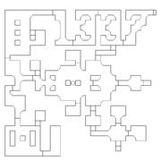 DoomRPG Sector 2