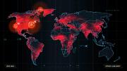 Doom Eternal Earth Codex Map