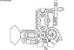 E3M4 heretic