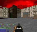 MAP22: Habitat (TNT: Evilution)