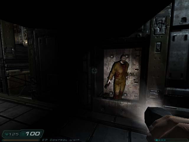 Doom Wiki   Fandom